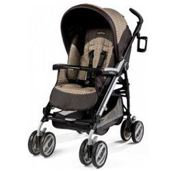Peg perego - kolica za bebe p3 compact classico scozia