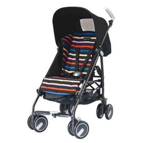 Peg perego - kolica za bebe mini classico neon