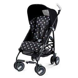 Peg perego - kolica za bebe mini classico dyamante 6m+