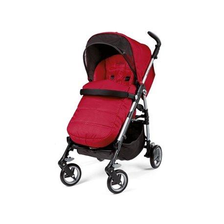 Peg perego - kolica za bebe mini classico-sky