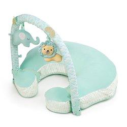 Kids II CH prečka sa igračkom za Mombo jastuk