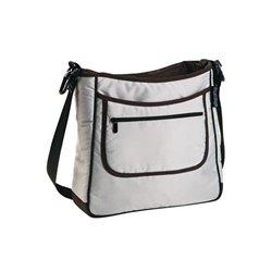 Peg perego - torba za kolica borsa java