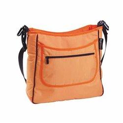 Peg perego - torba za kolica borsa apricot