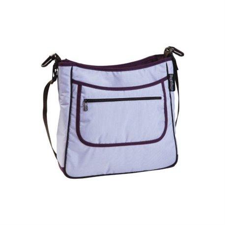Peg perego - torba za kolica borsa iris