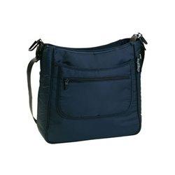 Peg perego - torba za kolica borsa zaffiro