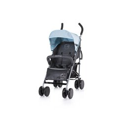 Decija kolica 2015 Chipolino Sofia baby blue