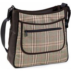 Peg perego - torba za kolica borsa - scozia