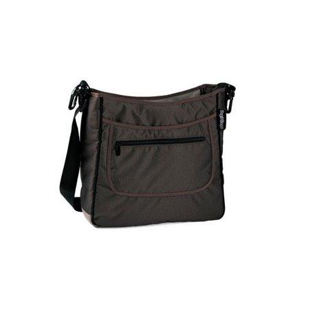 Peg perego - torba za kolica borsa mokka