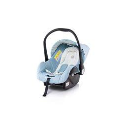 Auto sedište Chipolino Pooky baby blue