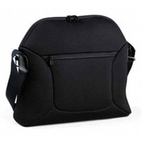 Peg perego - torba za kolica borsa lf stone