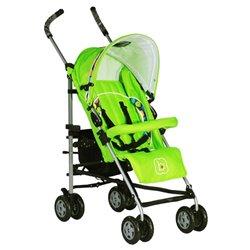 Baby Go kolica Jumper Green