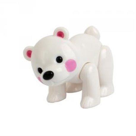 Polarni medved tolo 1.5 god.