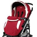 Peg perego - sediste za kolica switch completo beauty
