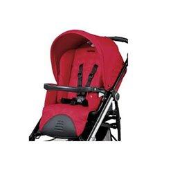 Peg perego - kolica za bebe seggiolino switsh sportivo marte