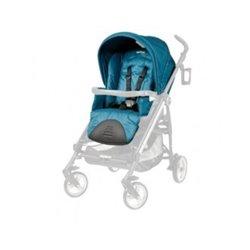 Peg perego - kolica za bebe seggiolino switch sportivo oceano