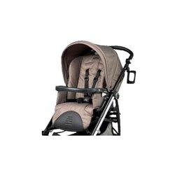 Peg perego - kolica za bebe seggiolino switsh sportivo geo