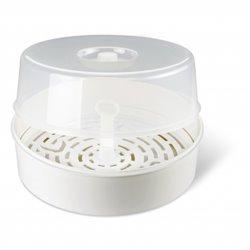 Reer sterilizator za mikrotalasnu