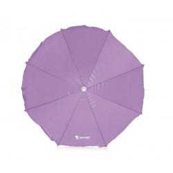 Suncobran za Kolica - Violet