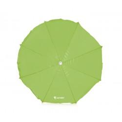 Suncobran za Kolica - Zeleni