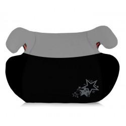 Auto Sedište Easy Grey Stars