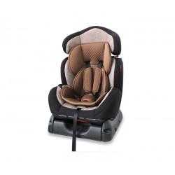 Auto Sedište Safeguard Beige&Chocolat
