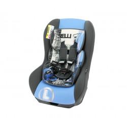 Auto Sedište Beta Plus Skyline Blue