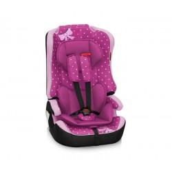 Auto Sedište Explorer Pink