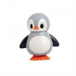 Tolo pingvin