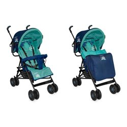 Bertoni - sun blue sea kolica za bebe