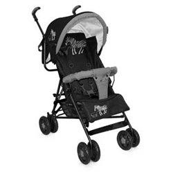 Bertoni - sun black zebra kolica za bebe