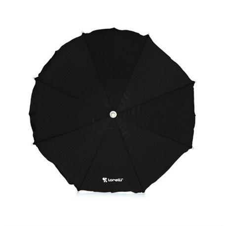 Bertoni - suncobran black