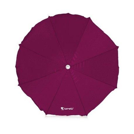 Bertoni - suncobran pink