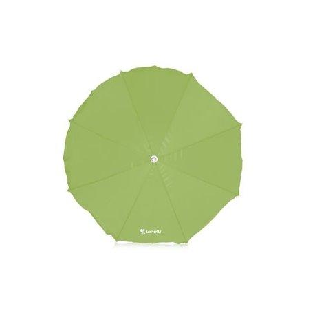 Bertoni - suncobran grass green