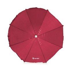 Bertoni - suncobran red
