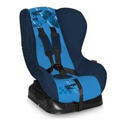 Bertoni - autosediste beta blue pilot 9-18kg