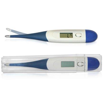 Bertoni - elektronski termometar