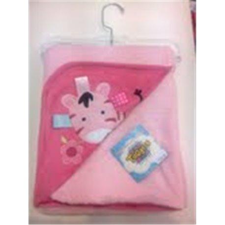 Kids cebe kravica roza 25009