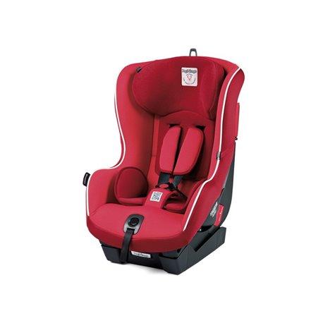Peg Perego - Fotelja za auto Viaggio 1 Duo-fix K-Red