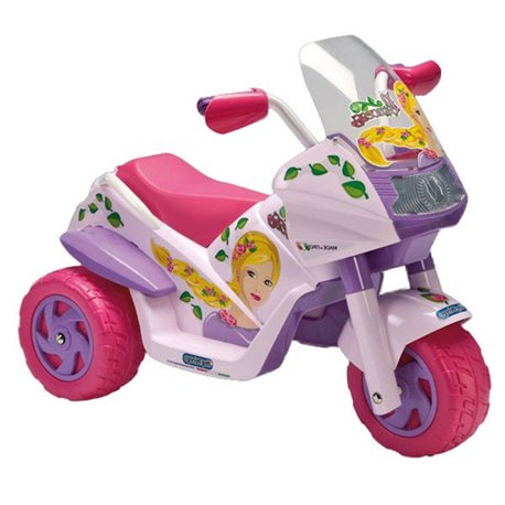 Peg Perego - RAIDER PRINCESS IGED0917