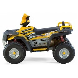 Peg Perego - POLARIS SPORTSMAN 850 IGOD05150