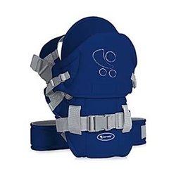 Bertoni - Kengur nosiljka comfort blue