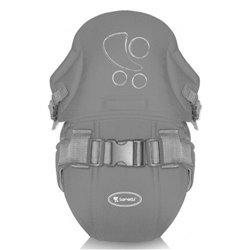 Bertoni - Kengur nosiljka comfort gray