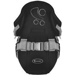 Bertoni - kengur nosiljka comfort black