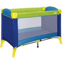 Bertoni - Prenosivi krevetac arena 1 n dinos blue