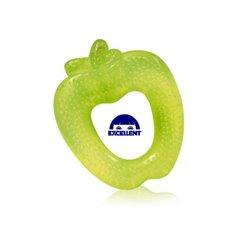 Bertoni - glodalica jabuka 9019