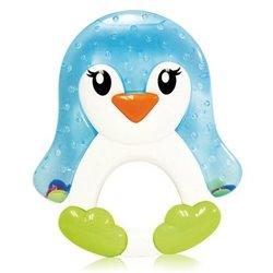 Bertoni - glodalica - pingvin 9483