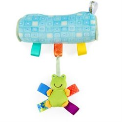 Kids carrier cushion 60082