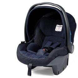 Fotelja za auto P.V.Tri-fix SL-Eclipse