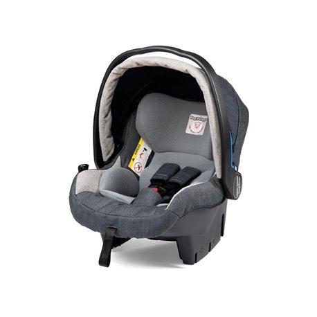 Fotelja za auto P.V.Tri-fix SL-Denim