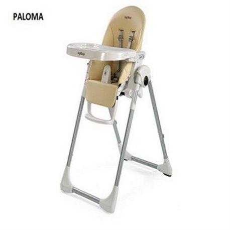 Hranilica P.Pappa Zero 3-Paloma